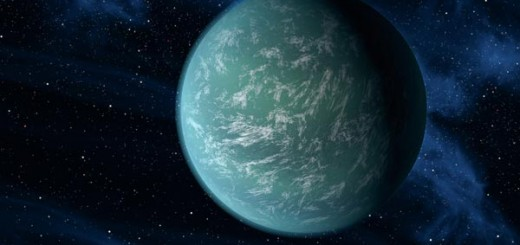 new-habitable-planet-found-kepler-22b_44917_600x450