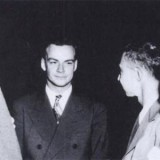 RichardFeynman_main_0615