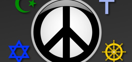 WORLD-PEACE1