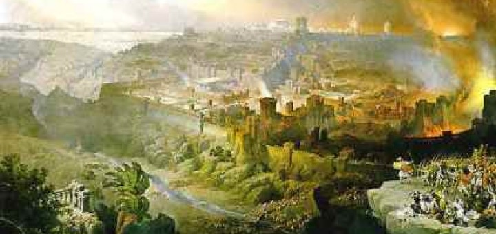 destruction_of_jerusalem2
