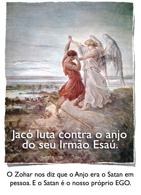 jacob portuguese