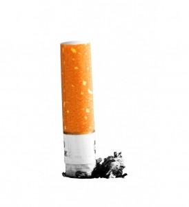 Cigarette-936x1024