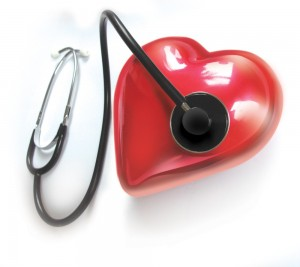 HEART-HEALING-300x267