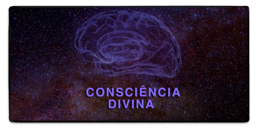 God-Consciousness-portuguese