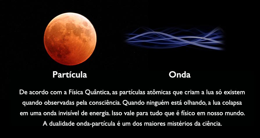 Moon-wave-portuguese