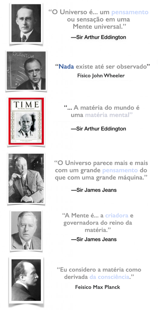 PHYSICISTS-QUOTES-ON-MIND-Portuguese