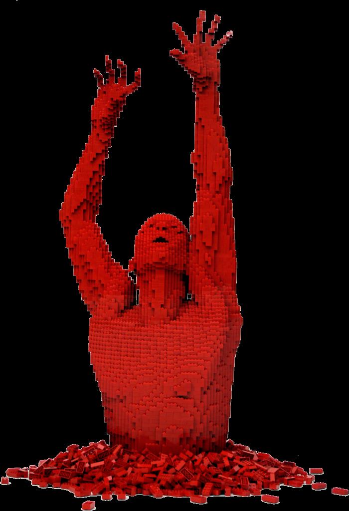 hi-reZ-LEGO-MAN-700x1024